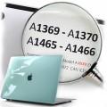 MacBook Air Kılıflar(2018 ve Öncesi)