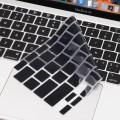 MacBook Air Klavye Koruyucular
