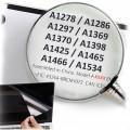MacBook Air Pro Retina(2016 Öncesi)