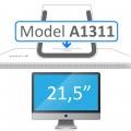 """iMac 21,5"""" 2011 ve Öncesi"""