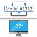 """iMac 27"""" 2011 ve Öncesi"""