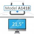 """iMac 21,5"""" 2012 ve Sonrası"""