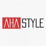 AhaStyle