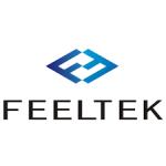 Feeltek
