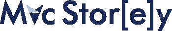 McStorey |Apple Ürünleri Dünyası