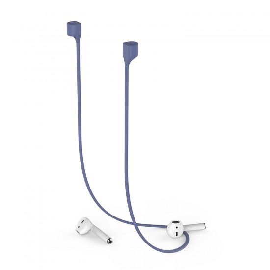 AirPods Kulaklık Kayışı Mıknatıslı Boyun Askısı 74cm PT74