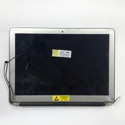 """Aplle MacBook Air 13"""" A1466 Full LCD Ekran Display Assembly 2013 2014 2015 Uyumlu"""