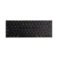"Apple MacBook 12"" A1534 Klavye Tuş Takımı US Amerikan 2015"