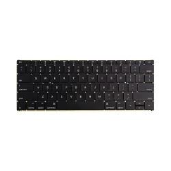 """Apple MacBook 12"""" A1534 Klavye Tuş Takımı US İngilizce 2016"""