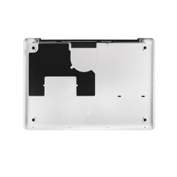 Apple MacBook A1278 2009 2012 Alt Kapak Lower Case Bottom Case