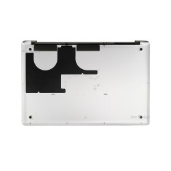 "Apple MacBook A1286 15"" 2009 2012 Alt Kapak Lower Case Bottom Case Sıfır Ürün"