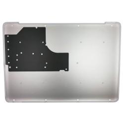 """Apple MacBook A1342 13"""" 2009-2010 Alt Kapak Lower Case Bottom Case"""