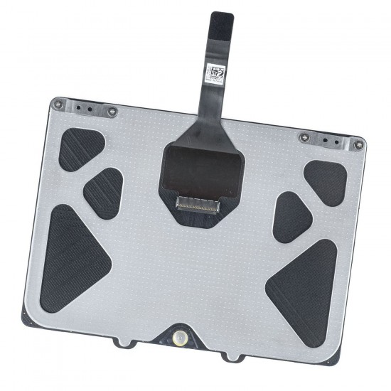 "Apple MacBook A1342 13"" 2009 2010  Trackpad Flex Kablolu"