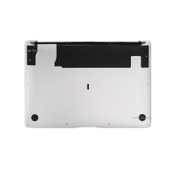 "Apple MacBook A1369 A1466 13"" 2010-2015 Alt Kapak Lower Case Bottom Case"