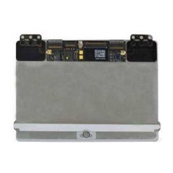 "Apple MacBook Air A1369 A1466 13"" Trackpad Flex Kablosuz 2011 2012 922-9962 MC965, MC966, MD226"