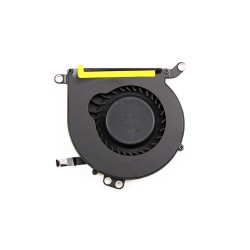 Apple MacBook Air A1369 A1466 Fan 923-0442 923-00507 Apple Part