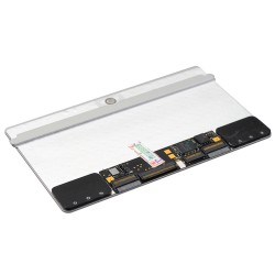 "Apple MacBook Air A1465 11"" Trackpad Flex Kablosuz 2013 2014 2015 923-0429"