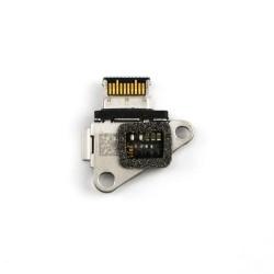 Apple MacBook Core M A1534 2015 DC Jack Power Board Charging 820-4313-05 Apple Part