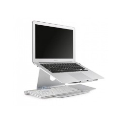Apple MacBook NoteBook Laptop Metal Stand Rain Design mStand