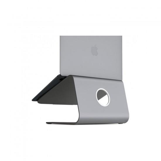 Apple MacBook NoteBook Laptop Metal Stand Rain Design mStand