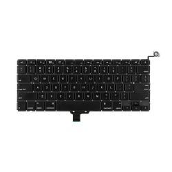 "Apple MacBook Pro 13"" A1278 US İngilizce Klavye"