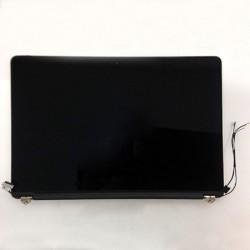 "Apple MacBook Pro 15"" A1398 Retina Full LCD Ekran Dısplay Assembly Late 2013 Mid 2014 Uyumlu 661-8310"