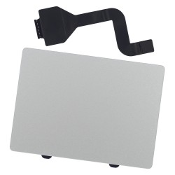 "Apple MacBook Pro 15"" A1398 Trackpad Late 2013 2014 821-1904-A EMC2673 EMC2876"