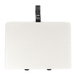 "Apple MacBook Pro A1278 13"" Trackpad Flex Kablolu 2009 2010 2011 2012 MB990 MC724 MC374 922-9525 922-9773  Apple Part"