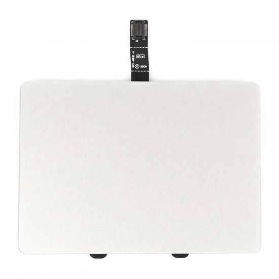 "Apple MacBook Pro A1278 13"" Trackpad Flex Kablolu 2009/2012 MB990 MC724 MC374 922-9525 922-9773"