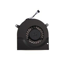 Apple MacBook Pro A1278 A1342 Fan 661-4946 Apple Part