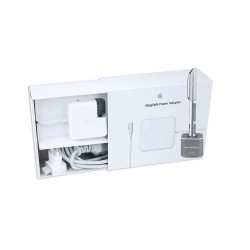 MagSafe 1 60W MacBook Pro Şarj Aleti Kablosu MacBook Pro A1278 13inc A1342 13inc Uyumlu A1344
