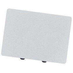 """Apple MacBook Pro A1286 15"""" 2009 2010 2011 2012 Trackpad Flex Kablosuz"""
