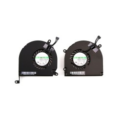 Apple MacBook Pro A1286 Sağ Sol Fan 922-8702- 922-8703 Apple Part