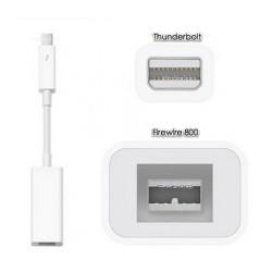 Apple MacBook Pro Air Retina için Thunderbolt to Ethernet dönüştürücü Kablo Cable 531