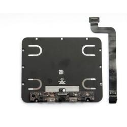 "Apple MacBook Pro Retina 15"" A1398 Trackpad Flex Kablolu 2015 923-00541 810-5827-07 MJLQ2 MJLT2"