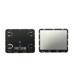 """Apple MacBook Pro Retina A1398 15"""" Trackpad Flex Kablosuz"""
