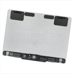 "Apple MacBook Pro Retina A1425 13"" Trackpad Flex Kablolu Late 2012 Early 2013 593-1577-B 593-1577"