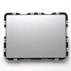 """Apple MacBook Pro Retina A1502 13"""" 2015 Trackpad Flex Kablolu"""