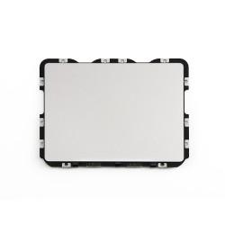 """Apple MacBook Pro Retina A1502 13""""  Trackpad Flex Kablosuz 2015"""