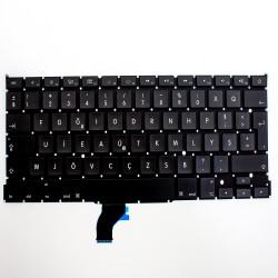"""Apple MacBook Retina 13"""" A1502 F Klavye Tuş Takımı Türkçe F Klavye"""