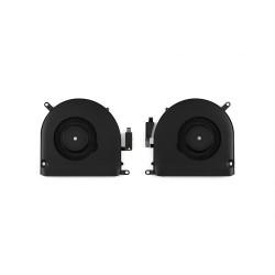 Apple MacBook Retina A1398 Sağ Fan Late 2013 Mid 2015 923-0669 923-00537 Apple Part