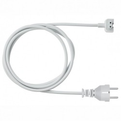 Apple  Magsafe Güç Adaptörü Uzatma Kablosu MK122TU/A 1317