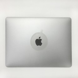 "Apple Yeni MacBook Pro 13"" A1706 A1708 Full LCD Ekran 2016 Uyumlu Dısplay Assembly Parts MAC-ASSM-A1708"
