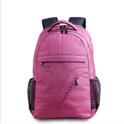 "Backpack Kıngsons MacBook Laptop Sırt Çantası Air Retina Pro Koruma 15"" 15.6"" 16"""