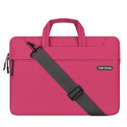 Cartinoe MacBook Air Pro Retina Laptop Notebook Çanta Kılıf Koruyucu 13.3inç Su Geçirmez Handbag