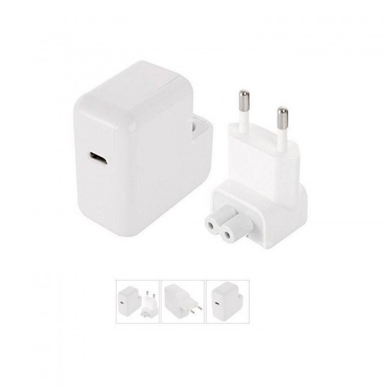 Charger USB-C 96W