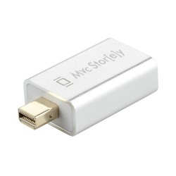 HDMI Dönüştürücü 4K UHD 1080P Thunderbolt 2 Mini DisplayPort Çevirici Surface MacBook Air Pro Retina