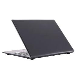 """Huawei MateBook Kılıf Koruyucu HardCase MateBook 14""""2019-2020 Parmakizi Bırakmaz Kılıf"""