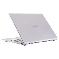 """Huawei MateBook Kılıf Koruyucu HardCase MateBook D14 MagicBook 14""""2018-2020 Parmakizi Bırakmaz Kılıf"""