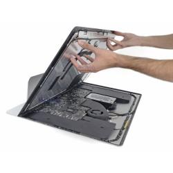 iMac 21,5 Full LCD Ekran A1418 LCD 2K 2012 2013 2014 2015 Uyumlu EMC2544 EMC2638 EMC 2805 661-7109